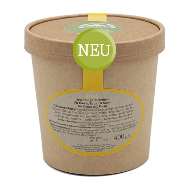 Naturkraft Pro-5