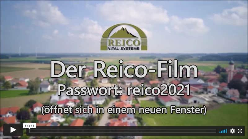 Der Reico-Film 2021